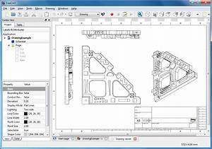 Freecad 0 17 13522 Free Download - Downloads
