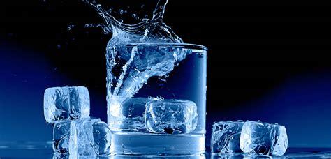 dehydration   sick fatty  leads  death