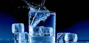 why dehydration makes you sick fatty and leads to