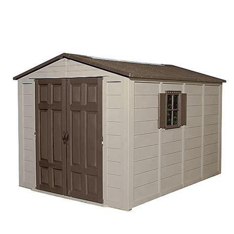 garden sheds rona october 2016 download shed and wood plans