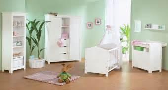pinolino kinderzimmer pinolino kinderzimmer testberichte und preisvergleich shops