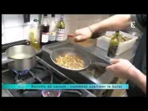cuisiner le crabe recette bien choisir et cuisiner le crabe doovi