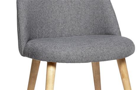 chaise grise tissu déco luminaire jardin terrasse perpignan 12 luminaire