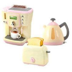 toys r us kitchen accessories best kitchen accessories 8564