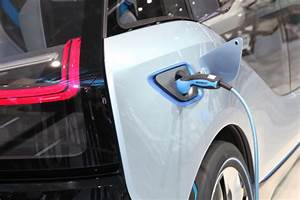 Prime Voiture Hybride 2017 : voiture electrique prime dm service ~ Maxctalentgroup.com Avis de Voitures