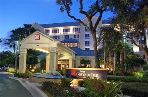 garden view motel ta fl garden inn ft lauderdale airport cruise port