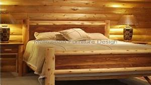 Design Your Own Room Game Rustic Log Cabin Interiors