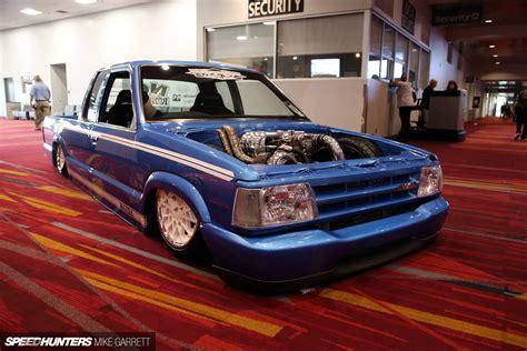 mazda pickup 1987 mazda b2200 pickup with 12a rotary engine 5 speed