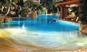 Swimming Pool Dekoration : swimming pools pictures new home design luxury decor landscaping poolscapes gardens ~ Sanjose-hotels-ca.com Haus und Dekorationen