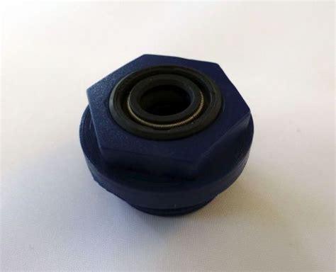 transmission drive parts  sale page   find