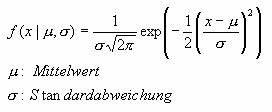 Dichtefunktion Berechnen : basis lexikon ~ Themetempest.com Abrechnung
