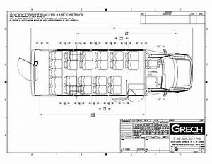 Gm2260