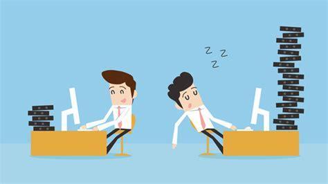 managing employee performance infinium hr