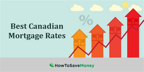 What credit card has the lowest interest rate in canada. Credit | How To Save Money