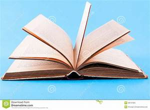 Open book stock image. Image of browse, text, flying ...