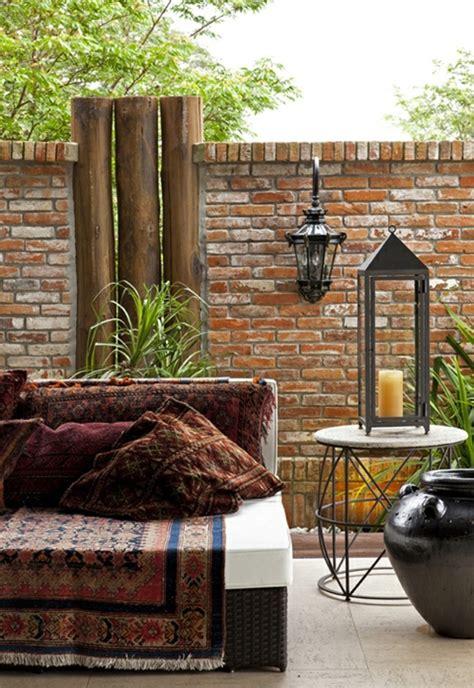 meubles design pas cher montreal palzon