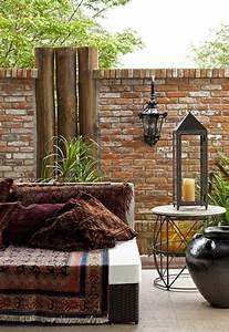 Deco Meuble Design : design d 39 int rieur avec meubles exotiques 80 id e magnifiques ~ Teatrodelosmanantiales.com Idées de Décoration