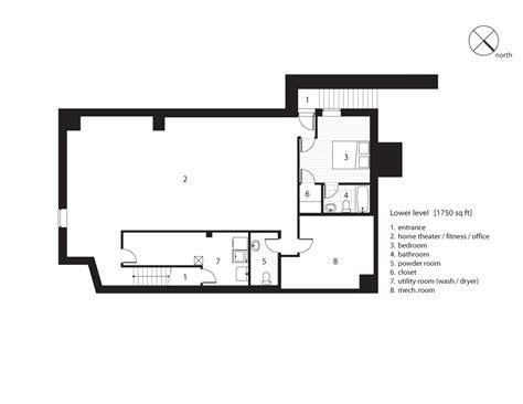 home floor plans with basement stunning small basement floor plans 22 photos house