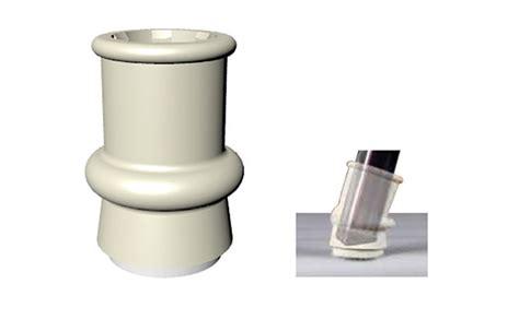 flexi feutre pour pattes de chaises tubulaires flexi feutre pour pattes de chaises tubulaires brault bouthillier