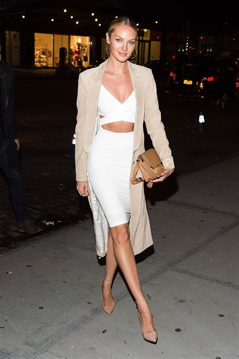 sexy winter date night outfit ideas  gigi hadid