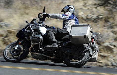 bmw   gs adventure  price review bikes catalog