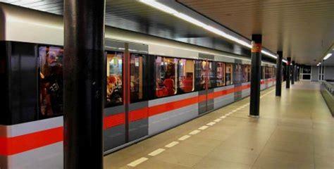 metro open doors v 225 nočn 237 a novoročn 237 provoz změn 237 j 237 zdn 237 ř 225 dy mhd pražsk 253
