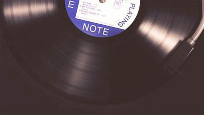 Records Vinyl Note Tweet