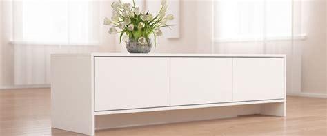 sideboard mit glastüren sideboard mit schiebt 252 ren konfigurieren deinschrank de