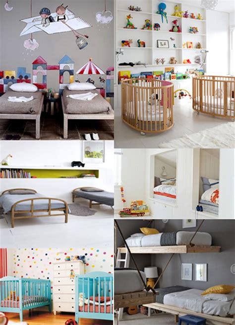 amenagement chambre 2 enfants room for 2 une chambre pour 2 enfants paquet calin com