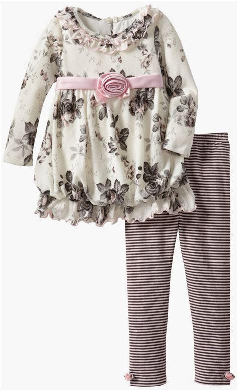rays pakaian balita bermutu merek bonnie jean