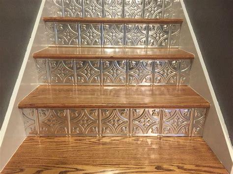 Celotex Ceiling Tile Bet 197 by Bulk Tin Ceiling Tiles Lader