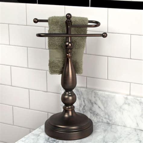 ridgefield countertop towel bar bathroom towel bar
