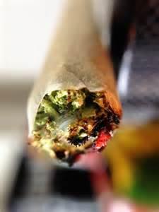 Medical Marijuana 420 Weed