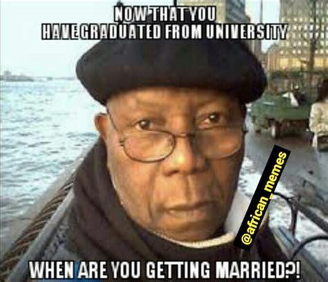 African Memes - funny african memes jokes etc nigeria