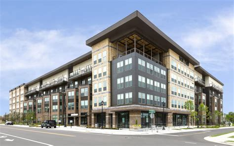 Efficiency Apartment Fort Worth by South 400 Fort Worth Luxury Apartments
