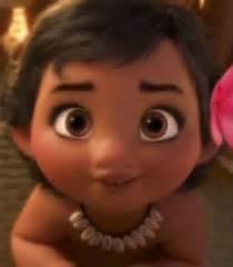 toddler moana voice moana    voice actors