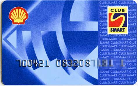 comment prendre de l essence avec une carte bancaire comment 233 conomiser sur l essence et avec des cartes de fid 233 lit 233