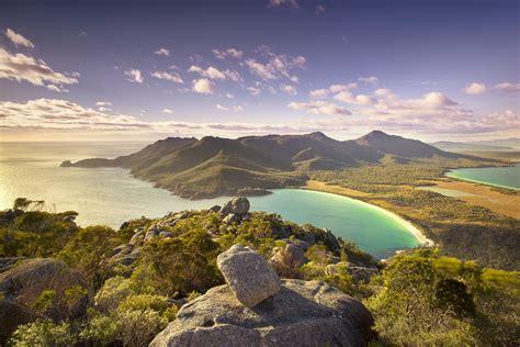 Natucate Blog - Australia: Tasmania ⋅ Natucate