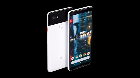 pixel 2 xl review nothing new to move the needle but it s still better