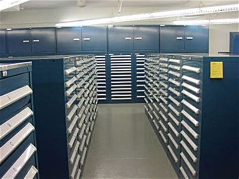 Stanley Vidmar Cabinet Drawer Labels by 17 Best Images About Automotive Storage Solutions On