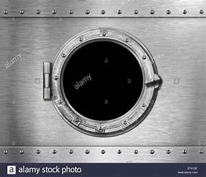 Submarine Stock Photos & Submarine Stock Images - Alamy