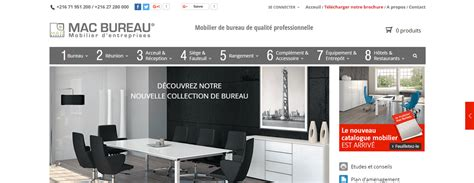 macbook bureau mac bureau agence web tunisie agence web tunisie