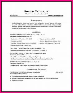 objective resume exles for students 28 images sle