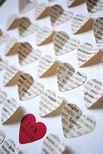 Persönliches Geschenk Jahrestag : erste jahrestag geschenk personalisierte 3d hearts von suzyshoppe karten pinterest ~ Frokenaadalensverden.com Haus und Dekorationen