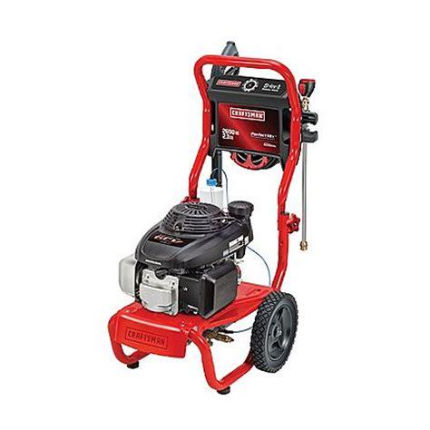 5 Best Honda Pressure Washer  Tool Box