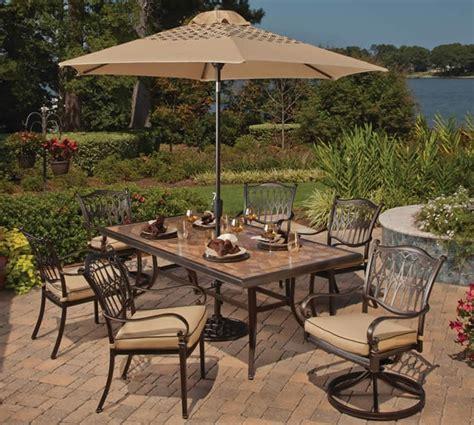 1000 ideas about agio patio furniture on pool