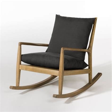 chaise à bascule allaitement ikea chaise idées de