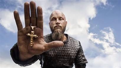 Vikings Ragnar Lodbrok Wallpapers Resolution 1440p Tv