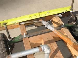 Blueprints For Wooden Steering Wheel - Nisartmacka com