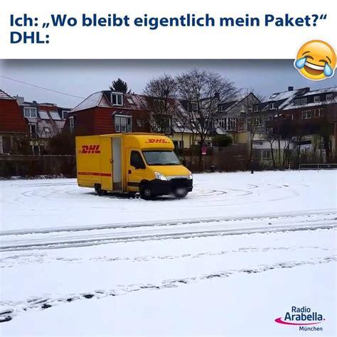 Download clker's vorsicht zerbrechlich clip art and related images now. Vorsicht Zerbrechlich Dhl Vorlage / Uhr Versenden Paket ...